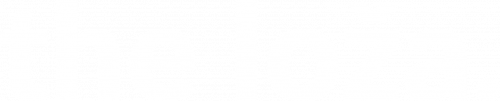 theloza_header_logo_white